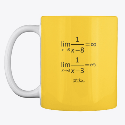 Limit Algebra