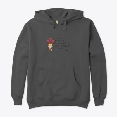 mockup hoodies