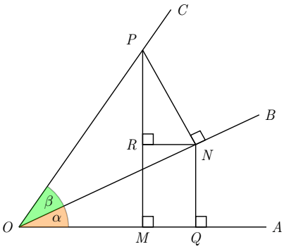 Trigonometric-Ratios-of-Sums-of-Two-Angles