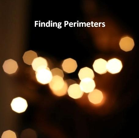 Finding Perimeters